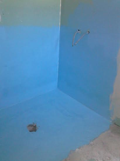 realisation salle de bain. Black Bedroom Furniture Sets. Home Design Ideas