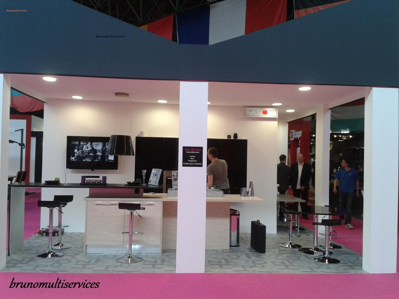 stand foire 3