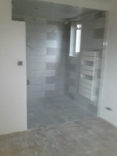 Realisation salle de bain - Realisation salle de bain italienne ...
