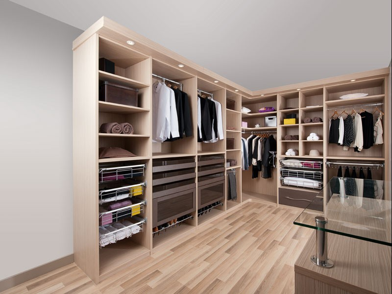 Dressing coloris exemples - Exemple de dressing ...